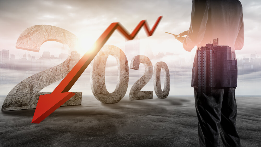 Tips for Cutting Costs Before Corporate Travel Recession in 2020