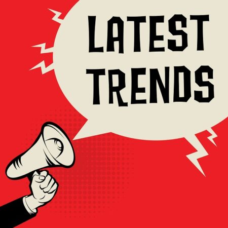 Business Travel Trends 2020