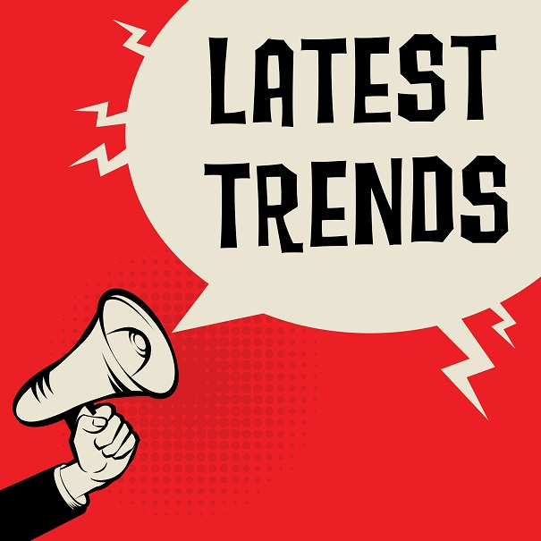 2020 Trends in Business Travel Policy